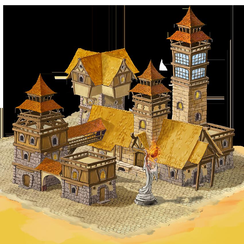pyromanter_university-copia